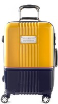 """Tommy Hilfiger Duo-Chrome 21"""""""