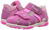 Primigi PSS 7084 Girl's Shoes