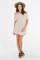 Raga Sweet Soul Dress