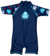 Banz One-Piece Monster Swimsuit