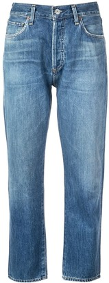 Citizens of Humanity Mckenzie jeans