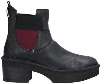 Khrio KHRIO' Ankle boots