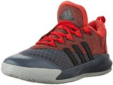 adidas Men's Crazylight 2.5 Active Basketball Shoe