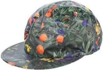 White Mountaineering Hats - Item 46556251DP