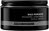 Redken Brews Men's Wax Pomade 100ml