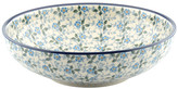 Bunzlau Castle - Serving Bowl - Summer Wind - Medium
