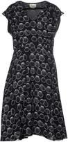 Andrea Incontri Knee-length dresses - Item 34592662