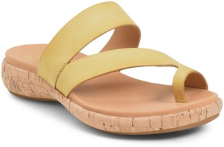 Kork-Ease Elaver Slide Sandal