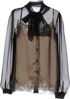 Dolce & Gabbana Shirts - Item 38645838