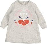 Kenzo Dresses - Item 34779299