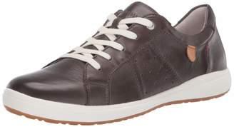 Josef Seibel Women's Caren 01 Sneaker
