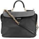 Dolce & Gabbana large Sicily bag
