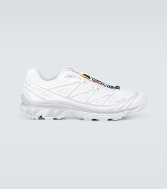 Salomon XT-6 ADV sneakers