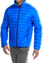 Marmot Modi Down Jacket - 600 Fill Power (For Men)