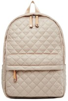 MZ Wallace City Backpack