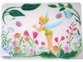 Disney Tinkerbell Tinker Bell Placemat : 2 pcs place mats set