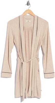 UGG Aldridge Robe