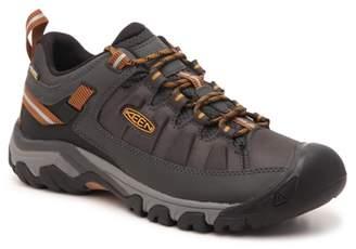 Keen Targhee Exp Hiking Shoe