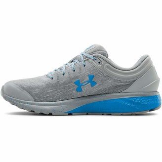 Under Armour Men's Charged Escape 3 Evo Running Shoe