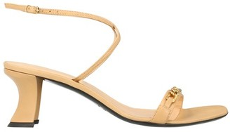 BY FAR Nelly sandals
