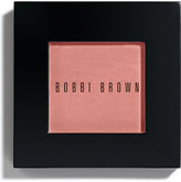 Bobbi Brown Neon & Nude blush