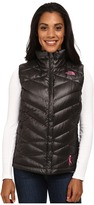 The North Face PR Aconcagua Vest
