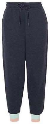 LNDR Casual trouser