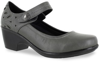 Easy Street Shoes Camellia Women's Comfort Mary Jane