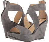 Cordani Ravi Women's Wedge Shoes