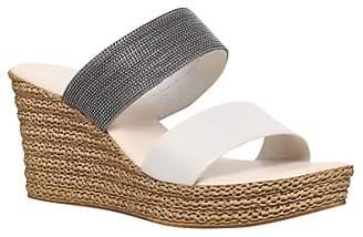 Carvela Comfort Sybil Platform Sandals