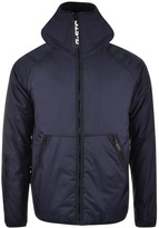 G Star Raw Strett Jacket Blue