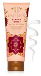 Pacifica Body Butter - Persian Rose
