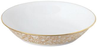 Raynaud Salamanque Coupe Soup Bowl