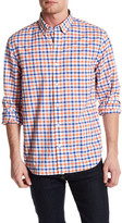 Bonobos Bold Check Regular Fit Sport Shirt