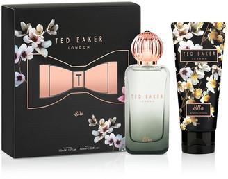 Ted Baker Ella Fragrance Gift Set