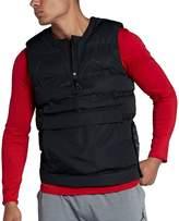 Jordan Nike Mens 23 Tech Training Vest