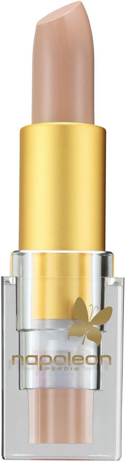 Napoleon Perdis DeVine Goddess Lipstick, Iris