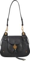 See by Chloé Susie medium bag