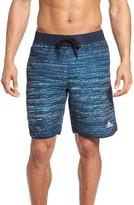 adidas Men's Swim Trunks