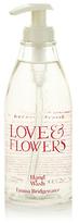 Emma Bridgewater Love & Flowers Hand Wash 300ml