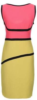 Couture Betta Contemporary BETTA CONTEMPORARY Knee-length dress