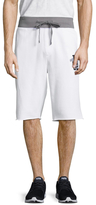 True Religion Original Active Shorts
