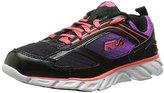 Fila Women's Stride 3 Running Shoe