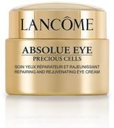 Lancôme Absolue Precious Cells Eye/0.7 oz.