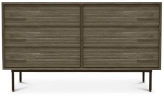 Apt2B Del Prado Dresser