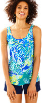 Lilly Pulitzer Kinsey Tank Top