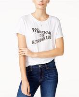 Sub Urban Riot Sub_Urban Riot Mercury Retrograde Graphic T-Shirt