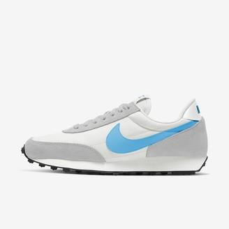 Nike Women's Shoe Daybreak