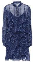 Polo Ralph Lauren Printed dress