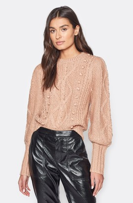 Joie Bia Sweater